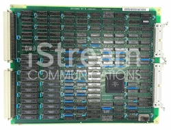 Hitachi CPCC (Part#102585) - Professionally Refurbished