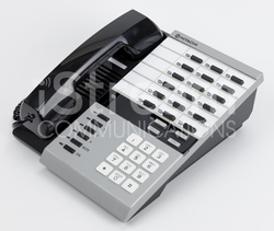 Hitachi SelecSet 300 Phone - Professionally Refurbished