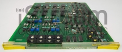 Mitel 9110-005-000 SX100/200 Tone Control Card - Professionally Refurbished