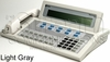 Mitel Superconsole 1000 - Professionally Refurbished