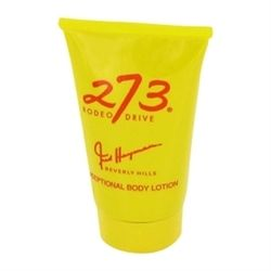 273 by Fred Haymans for women