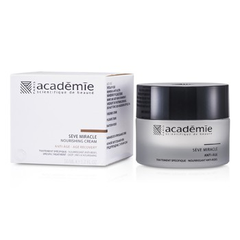 Academie Hypo-Sensible Nourishing Cream