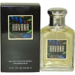 Aramis Havana for men