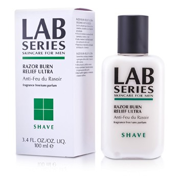 Aramis Lab Series Razor Burn Relief Ultra After Shave Therapy