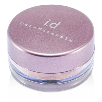Bare Escentuals i.d. BareMinerals Blush - Courage