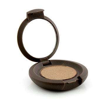 Becca Eye Colour Powder - # Brocade (Shimmer)