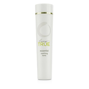BeingTRUE Essential Soothing Tonic (Unboxed)