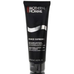 Biotherm Homme Force Supreme Cleanser