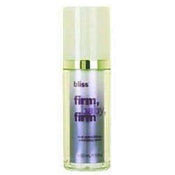 Bliss Firm Baby Firm Serum