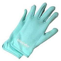 Bliss Glamour Gloves 50 treatments