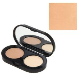 Bobbi Brown Creamy Concealer Kit 05 Sand