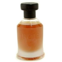 Bois 1920 Sutra Ylang for women