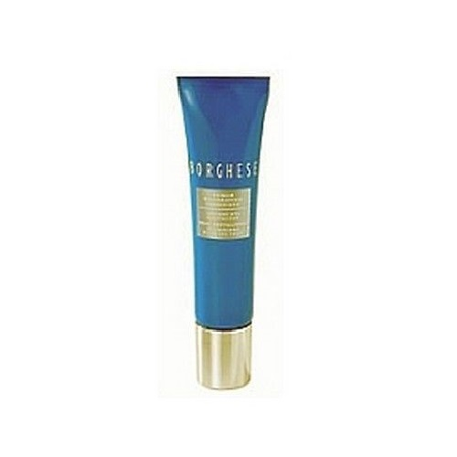 Borghese Acqua Ristorativo Instant Eye Revitalizer