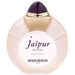 Boucheron Jaipur Bracelet for women