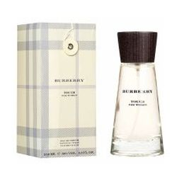 Burberry Touch by Burberry for women