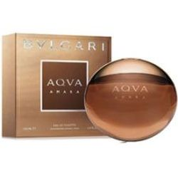 Bvlgari Aqva Amara for men