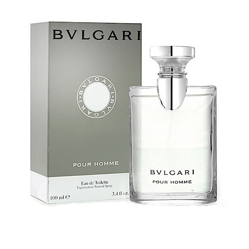 Bvlgari by Bvlgari for men