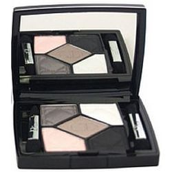 Christian Dior 5 Colour Eyeshadow Bar 056