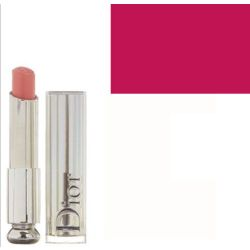 Christian Dior Addict Lipstick # 976 Be Dior