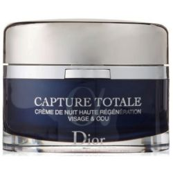 Christian Dior Capture Totale Intensive Restorative Night CrFme