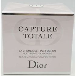 Christian Dior Capture Totale Multi Perfection Creme Universal Texture