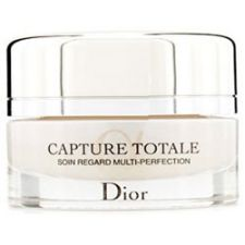 Christian Dior Capture Totale Multi Perfection Eye Treatment