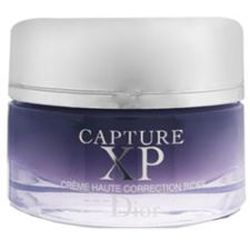 Christian Dior Capture XP Ultimate Wrinkle Correction Creme Dry Skin