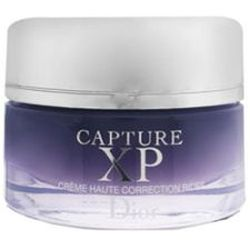 Christian Dior Capture XP Ultimate Wrinkle Correction Creme Normal to Combination Skin