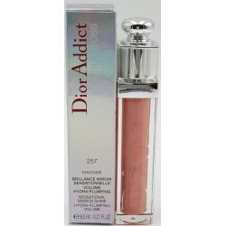Christian Dior Dior Addict Ultra Gloss # 257 Fantasie