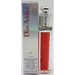 Christian Dior Dior Addict Ultra Gloss # 662 Diorling