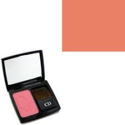 Christian Dior DiorBlush Vibrant Colour Powder Blush # 556 Amber Show