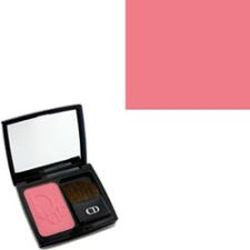 Christian Dior DiorBlush Vibrant Colour Powder Blush # 876 Happy Cherry