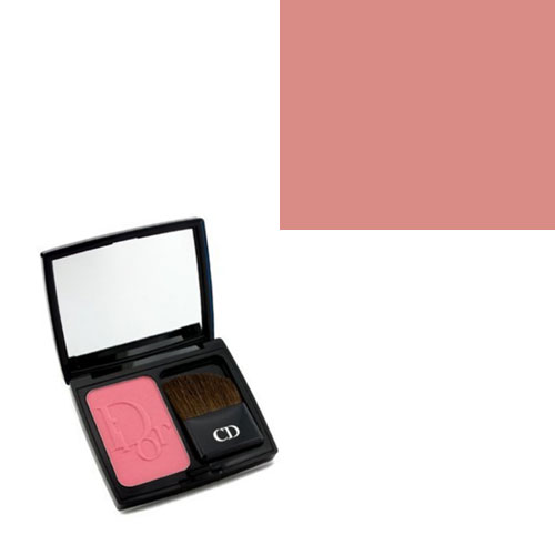 Christian Dior DiorBlush Vibrant Colour Powder Blush # 943 My Rose