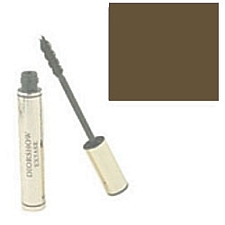 Christian Dior Diorshow Extase Mascara Brown 791