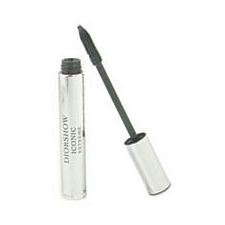 Christian Dior Diorshow Iconic Extreme Mascara Waterproof # 090 Black