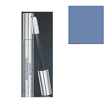Christian Dior Diorshow Iconic Mascara # 268 Navy Blue