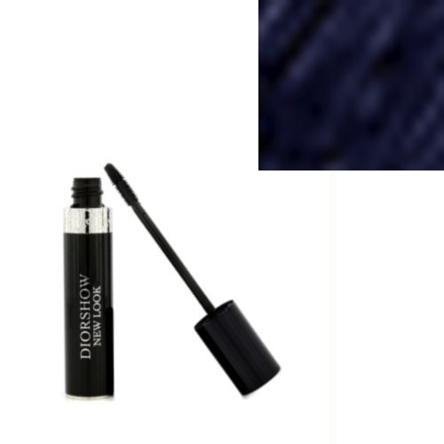 Christian Dior Diorshow New Look Mascara Blue 264