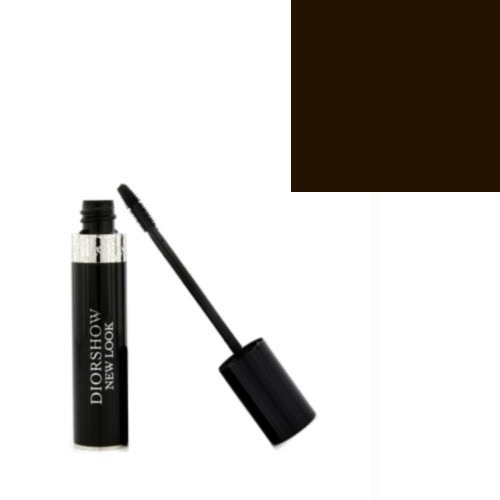 Christian Dior Diorshow New Look Mascara Brown 694