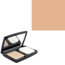 Christian Dior Diorskin Forever Compact Flawless Perfection Fusion Wear Makeup SPF 25 Honey Beige 040