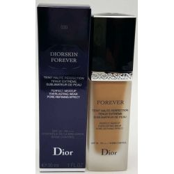 Christian Dior Diorskin Forever Perfect Makeup SPF 35 Medium Beige 030