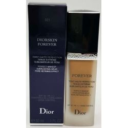 Christian Dior Diorskin Forever Perfect Makeup SPF 35 Sand 031