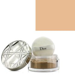 Christian Dior Diorskin Nude Air Loose Powder 030 Medium Beige