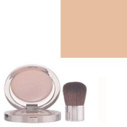 Christian Dior Diorskin Nude Air Powder 020 Light Beige