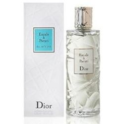 Christian Dior Escale A Parati for women