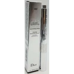 Christian Dior Flash Luminizer Radiance Booster Pen 002 Ivory