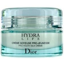 Christian Dior Hydra Life Pro-Youth Silk Cr�me