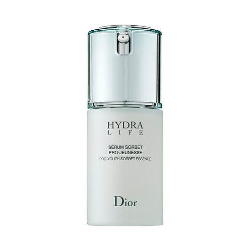 Christian Dior Hydra Life Pro-Youth Sorbet Essence