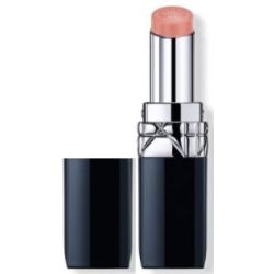 Christian Dior Rouge Dior Baume Milly 640
