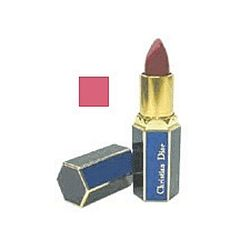 Christian Dior Rouge Lipstick Marquise Rose 458