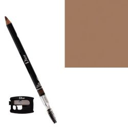 Christian Dior Sourcils Poudre Powder Eyebrow Pencil 653 Blonde
